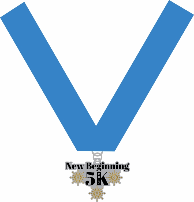 55914_medal